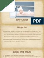 BAYI TABUNG KELOMPOK 2.pptx