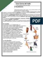Características del feudalismo (1).docx