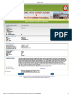 IR Web Portal2