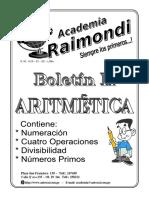 (02) Numeración, Cuatro operaciones, Divisibilidad, Primos 01.pdf