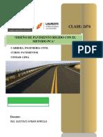 PAVIMENTO-RIGIDO-METODO-PCA (2)