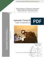 95391133-Manual-de-Ayuda-y-Aprendizaje-de-Visual-Basic-6.pdf