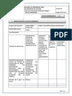 Gfpi-f-019_formato_guia_de_aprendizaje 2.1aplicar Las Técnicas de Recolección