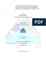 Informe de Mantenimiento Rincon de Las Margaritas 2019 (1)