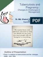 tuberculosisandpregnancy-170819064411