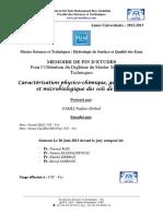 Caracterisation physico-chimiq - FAHLI Najlae-Ibtihal_465.pdf