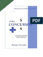 Apostila SUS para Concursos (versão incompleta).pdf