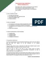 Cuestionario Evaluacion Redes Jue-Vi