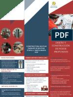 Copia de Folletos Diseño y Construcción de Pozos.pdf