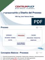 Sesión 7 y 8 GOPS JVA_Plan y Diseño Proceso.pdf