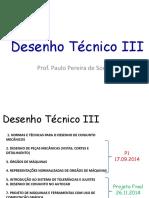 Projetos_desenho_tecnico_3.pdf