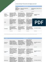 EPA_EA7_Rubrica.pdf