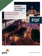 2018 04 13 Encuesta Delitos Economicos 2018 Mexicov4