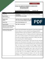 ICRF APPLICATION UMB-UTP Optical Sensor.docx