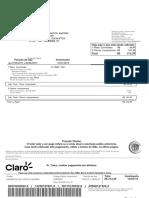 CLAROOOO.pdf