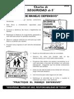 016-Tecnicas de Manejo Defensivo