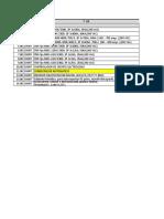 Metrado tableros 3.1.xlsx