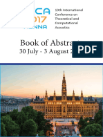 ICTCA 2017 Vienna_Book of abstracts 30 July - 3 August 2017.pdf