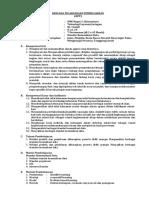 SMK N 1 KISMANTORO_Dwi Handoko_Teknologi Layanan Jaringan_XITKJ-2 Standar Komdat