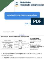 Arq-S2.ppt.pptx(2)