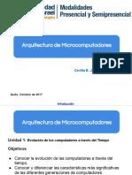 Arq-S3-mod.ppt.pptx