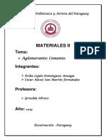 Universidad Politécnica y Artista Del Paraguay
