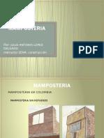 MAMPOSTERIA.pptx