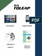 _Proposta Simulador AutoLeap GT-3 Plus