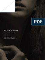 Cphrc Consent Report Digital (1)