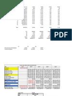 evaluacion economica.xlsx