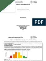 ANALISIS DE ESTRATEGIAS DIDACTICAS DE LABORATORIAS Y REAL Y VIRTUAL