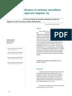 93-8462-1-PB.es.en.pdf