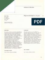 paper vet.pdf