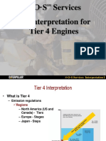 4- Interp I Training for Tier 4 v2_ (1)