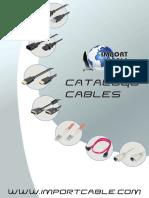 Catalogo Cables 1444840994