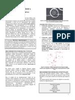 3 Tecnica Histologica-convertido (1)