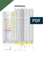 VAL 1.pdf