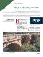 Decalogo de 10 puentes