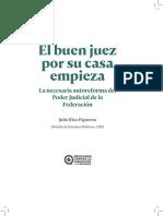 ElBuenJuez