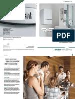 Ecotec Plus4567vht Vm Catalogo Comercial 1310886