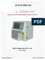 Celquant 360 Service Manual.pdf