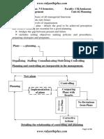 pom unit- 02 planning v+.pdf