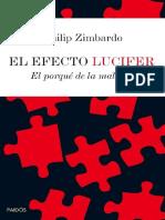 EFECTO LUCIFER