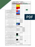 aplicacion_lubricantes_z16_17.pdf