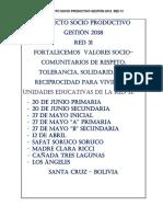 PSP RED TERMINADO.docx