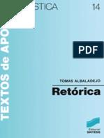 228928850-165210171-Retorica-Tomas-Albaladejo-Mayordomo-PDF.pdf