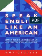 Speak English Like an American - Noel's ESL eBook Library ( PDFDrive.com )