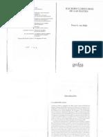 129947541-van-dijk-Racismo-y-discurso-de-las-elites.pdf