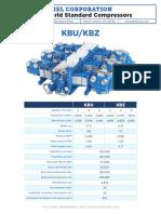 KBUZ.pdf