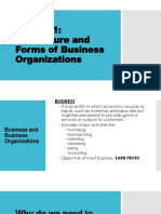 Lesson 1 Business Ethics(1).ppt